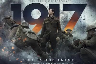 film 2020 1917