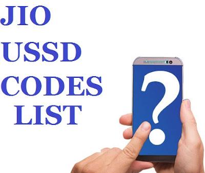 reliance-jio-ussd-codes