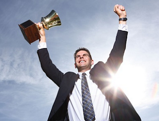wirausaha,pengusaha,wirausaha sukses,ciri wirausaha sukses,entrepreneurship
