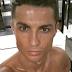 Cristiano Ronaldo prêt à faire passer ses soins avant sa compagne !
