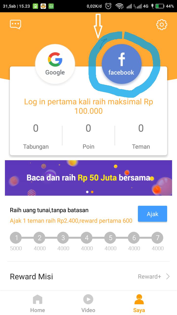 download kubik news mod apk android 1