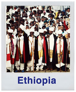 http://bluedottravelblog.blogspot.com.au/search/label/Ethiopia