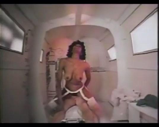 فيلم حلوة حلوة الحرية Sweet Sweet Freedom 1976 كامل حلوة حلوة الحرية - ويعرف أيضا باسم الممرضات الساخنة - 1976 - جون هولمز الاباحية جون هولمز Sweet Sweet Freedom - aka Hot Nurses - 1976 - John Holmes pornstar John Holmes