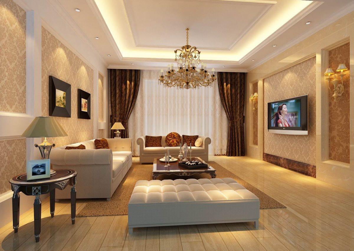 Design Collection Modern False Ceiling For Living Room Interior Designs 50 New Inspiration