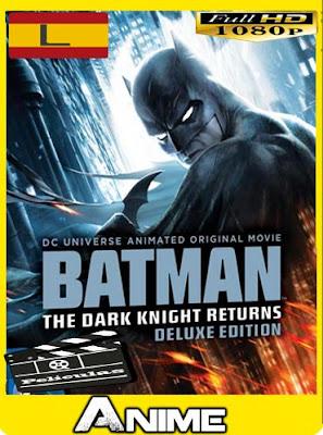 Batman: El regreso del Caballero Oscuro Parte 1 (2012) HD [1080P] latino [GoogleDrive-Mega]nestorHD