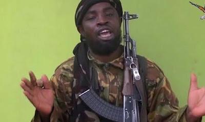 Muçulmanos do Boko Haram anunciam nova missão: 'Explodir cada igreja e matar todos os cristãos'