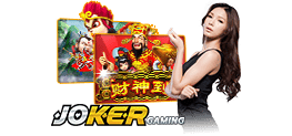 Salah Satu Link Joker123 Terbaik Agen Slot Terpercaya Jelita88 88CSN Di Indonesia
