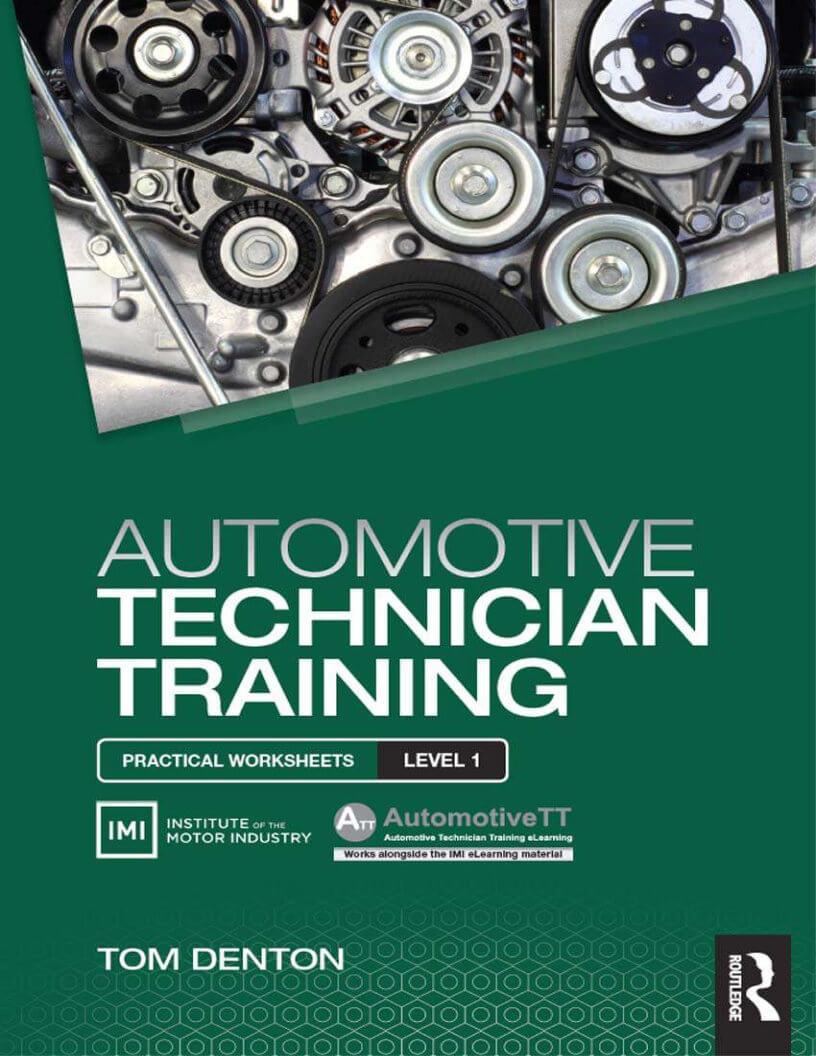 advanced automotive fault diagnosis mechanic classes for beginners near me automotive mechanic school automotive technician schools