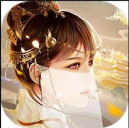 Tải game Tân Hiệp Khách Free Tool GM in Game + 999999999 KNB | App tải game Trung Quốc hay 伏魔决