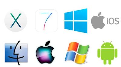 Apa Itu Sistem Operasi, Tugas, Sejarah Dan Macamnya