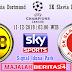 Prediksi Borussia Dortmund vs Slavia Praha — 11 Desember 2019