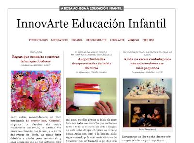https://innovarteinfantilesp.wordpress.com/tag/derechos-infancia/