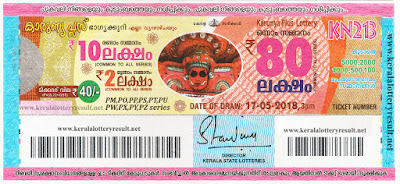 kerala lottery KN 213, live karunya plus lottery KN-213, karunya plus lottery, kerala lottery today result karunya plus, karunya plus lottery (KN-213) 17/05/2018, KN 213, KN 213, karunya plus lottery K213N, karunya plus lottery 17.5.2018, kerala lottery 17.5.2018, kerala lottery result 17-5-2018, kerala lottery result 17-5-2018, kerala lottery result karunya plus, karunya plus lottery result today, karunya plus lottery KN 213, www.keralalotteryresult.net/2018/05/17 KN-213-live-karunya plus-lottery-result-today-kerala-lottery-results, keralagovernment, result, gov.in, picture, image, images, pics, pictures kerala lottery, kl result, yesterday lottery results, lotteries results, keralalotteries, kerala lottery, keralalotteryresult, kerala lottery result, kerala lottery result live, kerala lottery today, kerala lottery result today, kerala lottery results today, today kerala lottery result, karunya plus lottery results, kerala lottery result today karunya plus, karunya plus lottery result, kerala lottery result karunya plus today, kerala lottery karunya plus today result, karunya plus kerala lottery result, today karunya plus lottery result, karunya plus lottery today result, karunya plus lottery results today, today kerala lottery result karunya plus, kerala lottery results today karunya plus, karunya plus lottery today, today lottery result karunya plus, karunya plus lottery result today, kerala lottery result live, kerala lottery bumper result, kerala lottery result yesterday, kerala lottery result today, kerala online lottery results, kerala lottery draw, kerala lottery results, kerala state lottery today, kerala lottare, kerala lottery result, lottery today, kerala lottery today draw result, kerala lottery online purchase, kerala lottery online buy, buy kerala lottery online, kerala result