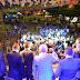 Igrejas evangélicas de Teixeira se unem e participam de evento promovido pela prefeitura