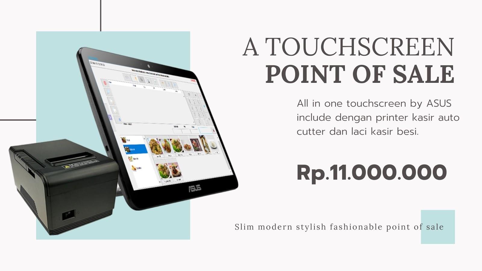 aplikasi kasir online,android,iphone,win,mesin kasir online