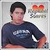 Raphael Soares - Eu Amo Você