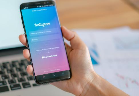 Cara Menghapus Akun Instagram, Untuk Permanen Dan Sementara Waktu
