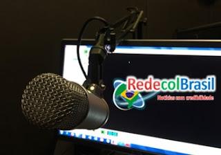 55 dicas para ser um locutor e radialista de sucesso
