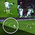 El ATRACO de Mateu Lahoz en el Bernabéu