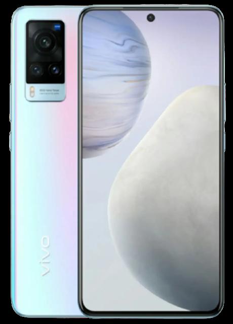 Vivo X60t Specifications