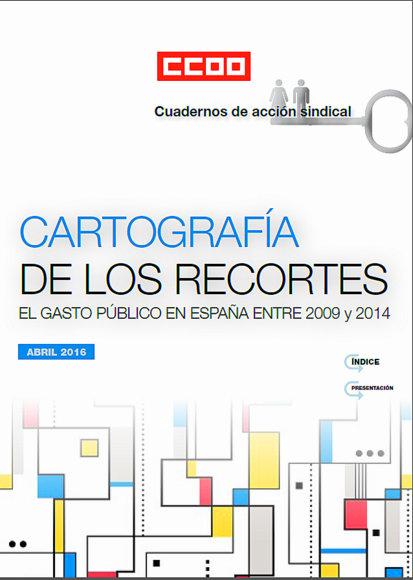 http://www.ccoo.es/cms/g/public/o/0/o87770.pdf