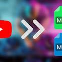 √ Top 7 Situs Web Converter Video Youtube ke MP3 Online