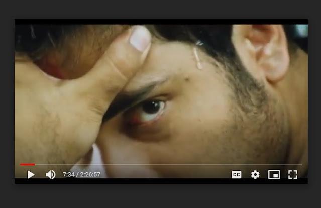 প্রেম বাই চান্স ফুল মুভি | Prem By Chance Bengali (2010) Full HD Movie Download or Watch