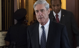 CNN: First charges filed in Mueller investigation