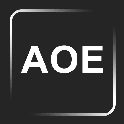 Always On Edge - Không chỉ nhẹ v6.4.1 [Pro]