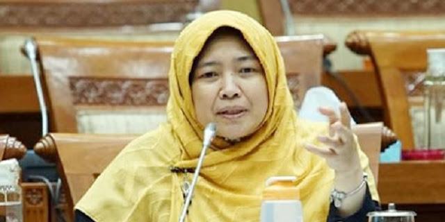 Hadi Pranoto Ngaku Temukan Obat Corona, Politikus PKS: Jangan Sebarkan Klaim Soal Obat Demi Clickbait