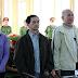 """Vạch trần trò bịp bợm của tổ chức khủng bố """"Chính phủ Quốc gia Việt Nam lâm thời"""""""