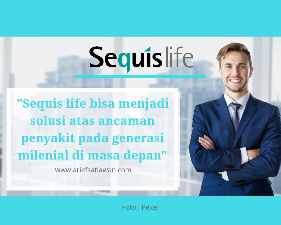 sequis life