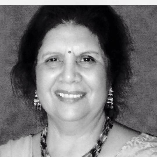 सांस्कृतिक धरोहर के संवाहक –प्रवासी भारतीय: शशि पाधा