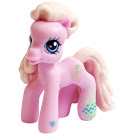 MLP Pinkie Pie Easter Eggs Holiday Packs Ponyville Figure