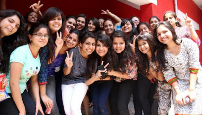 CBSE class 12 result, Central Board of Secondary Education, Twelfth grade, Class 12 result of CBSE, cbse 12th class result
