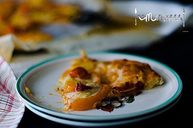 pizza-pimientos-cherry-jamon5