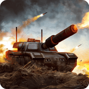 Empire And Allies - VER. 1.92.1294774.production (1 Hit Kill - No Reload) MOD APK