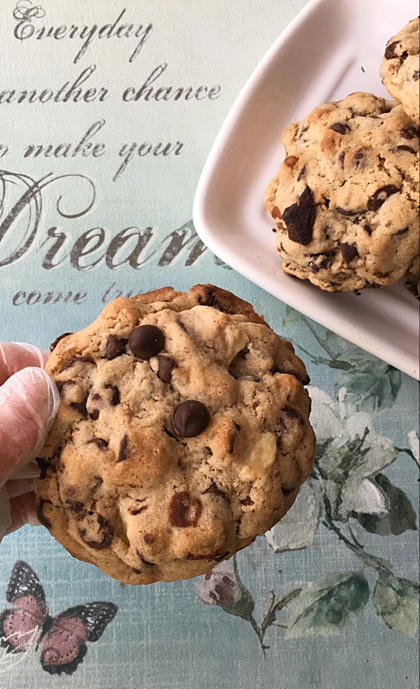 las-mejores-cookies-americanas