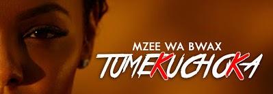 Download Mzee wa bwax - Tumekuchoka
