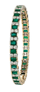 Luxury Jewellery Brands in Delhi