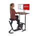 Cycflix: una opción para combinar ejercicio y Netflix