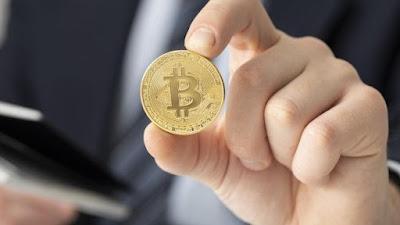 Harga Bitcoin Naik Setelah Elon Musk Bilang Begini
