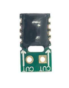 yanhua-35xx-simulator-chip-6