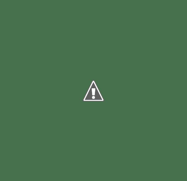Konfigurasi IP Address Router - Pondok TKJ
