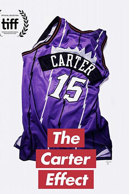 The Carter Effect (2017) ταινιες online seires xrysoi greek subs