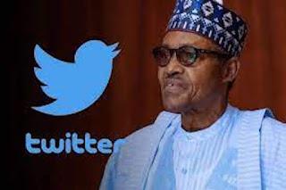 Twitter Ban: ECOWAS Court Serves Buhari Hearing Notice