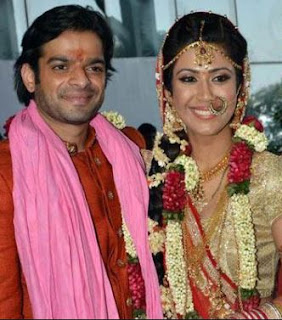 Karan Patel Family Wife Son Daughter Father Mother Marriage Photos Biography Profile