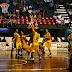 Goya: Sarmiento perdió ante AMAD por 74 a 70