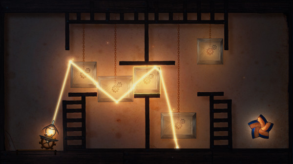 LIT Bend the Light Free Download PC Game Cracked in Direct Link and Torrent. LIT Bend the Light – Light, darkness and remarkable puzzles! Bend the light to your will in this award winning physics-based puzzle game. Feel like a renaissance engineer, build…