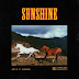 Music: Joey B – Sunshine (Remix) Ft. Sarkodie